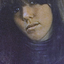 Barbara Keith YouTube