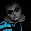 Avatar for Tompamann