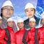 Khoirul Anwar YouTube