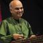 Satish Vyas YouTube