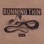 Running Thin YouTube