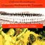 Mozart: La Flauta Mágica, Weber: El Cazador Furtivo - Grandes Coros de Ópera