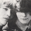 The Pastels YouTube