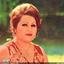 Afsar Shahidi YouTube