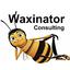 Avatar de Waxinator