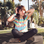 Courtney Barnett YouTube