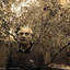 Mohamad Ali Sepanlu YouTube