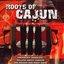 Roots Of Cajun
