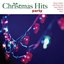Christmas Hits - Party