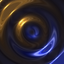 Avatar for goldenbloo