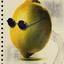 Limon YouTube