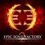 Epic Soul Factory Vol. 2