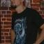 Avatar for Shawn_love_mdm