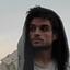 Zarcort - 24. League Of Legends - Freljord (con VSNashor Y Coolife Game) [Productor Desconocido] Album Cover