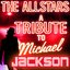 Michael Jackson Mania! - A Tribute to the King of Pop ( Deluxe Version )