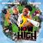 DMX - How High