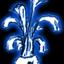 Avatar für Codybus