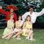 Karpowicz Family
