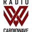 Avatar for radiocardiowave