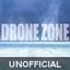 Avatar für somadronezone