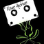 Avatar for ravearchiveuk