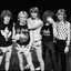 Def Leppard guitar tabs and chords