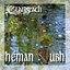 Heman Dubh