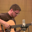 Trevor Gordon Hall YouTube