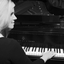 Jennifer Thomas YouTube