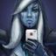 Avatar de Pr0Ger666