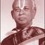 Ariyakudi Ramanuja Iyengar YouTube