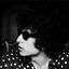Bob Dylan YouTube