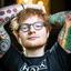 Darmowe mp3 do ściągnięcia - Ed Sheeran Tytuł -  Perfect Symphony (with Andrea Bocelli).mp3