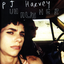 >P.J. Harvey - The Pocket Knife