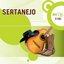 Nova Bis-Sertanejo