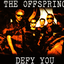 >Offspring - One Hundred Punks