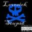 Lovesick Stupid EP