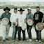 Siksika Ramblers YouTube