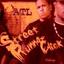 Street Runnaz Click YouTube