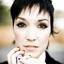 Sarah Macintosh YouTube