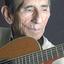 Carlos Carabajal