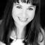 Deborah Lurie YouTube