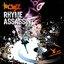 Rhyme Assassin EP