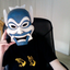 Avatar for Jyoki