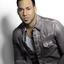 Romeo Santos - Propuesta Indecente Album Cover