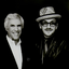 Elvis Costello with Burt Bacharach YouTube