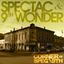 Spectac & 9th Wonder YouTube