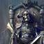 Avatar for metallori3
