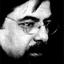 Mohammadreza Aligholi YouTube