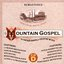 Mountain Gospel: The Sacred Roots of Country Music (CD D)